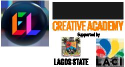 EbonyLife Creative Academy