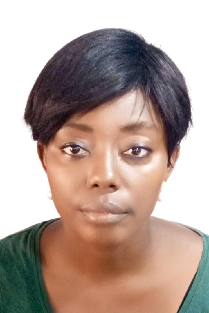 Dorothy Ughenu