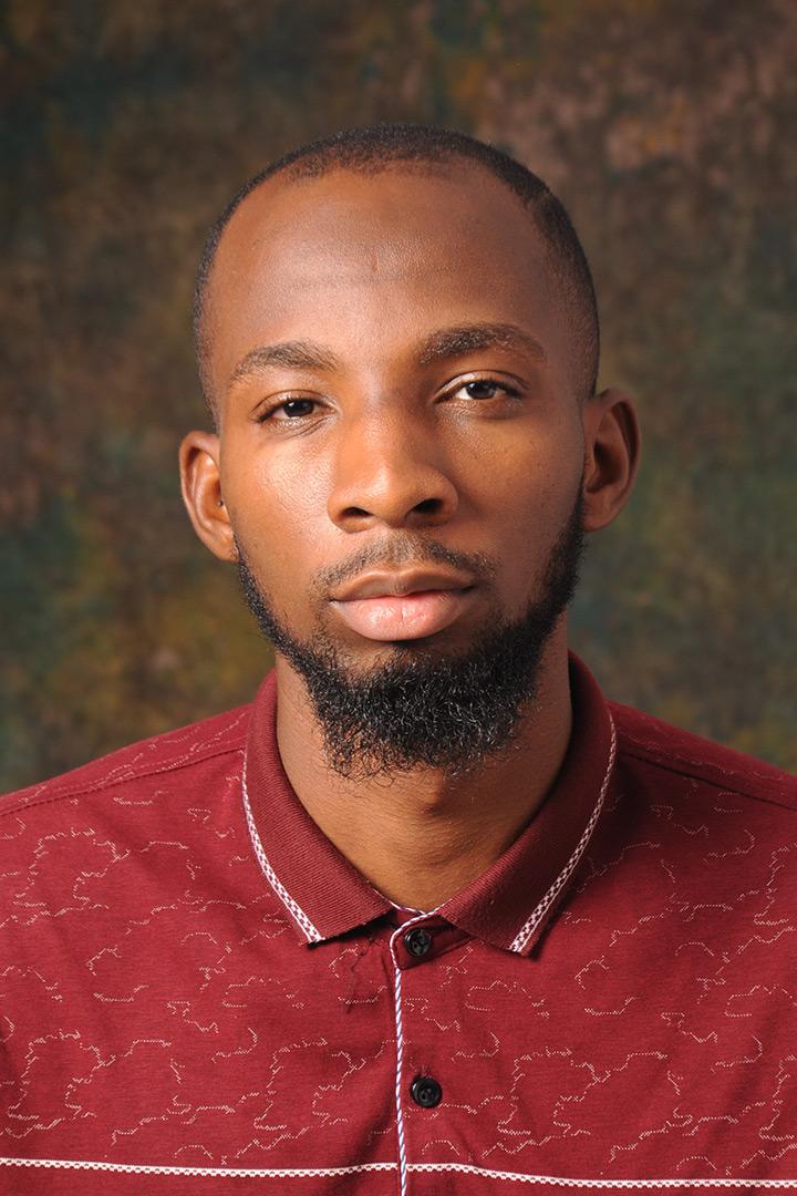 Emmanuel Izuoba