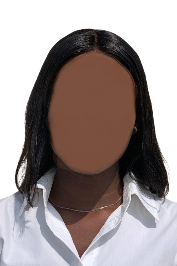 Roseanne Chikwendu