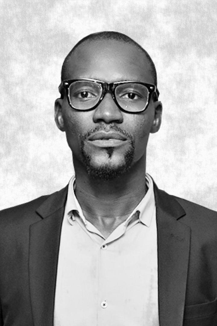 Julius Olagoke Emmanuel