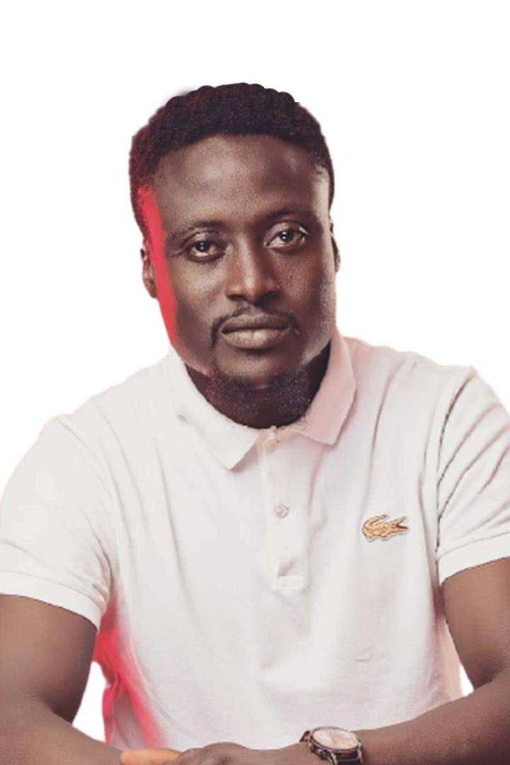Michael Adeniyi Adejumo