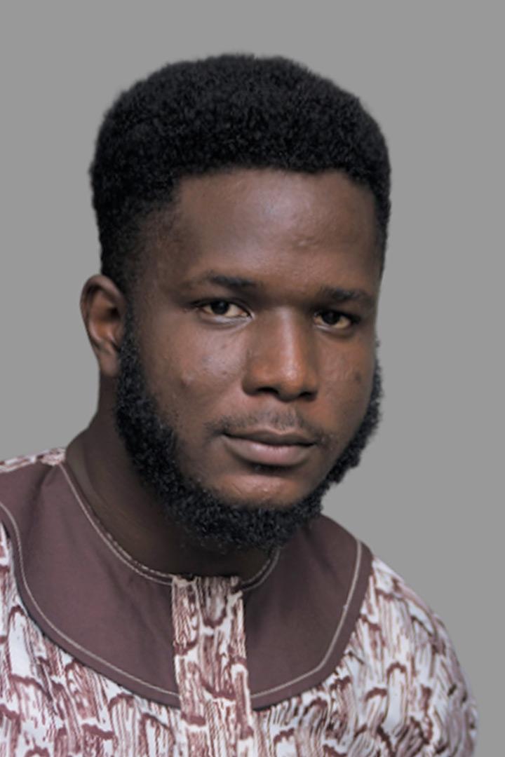 Shaba Oluwole Chukwuebeuka